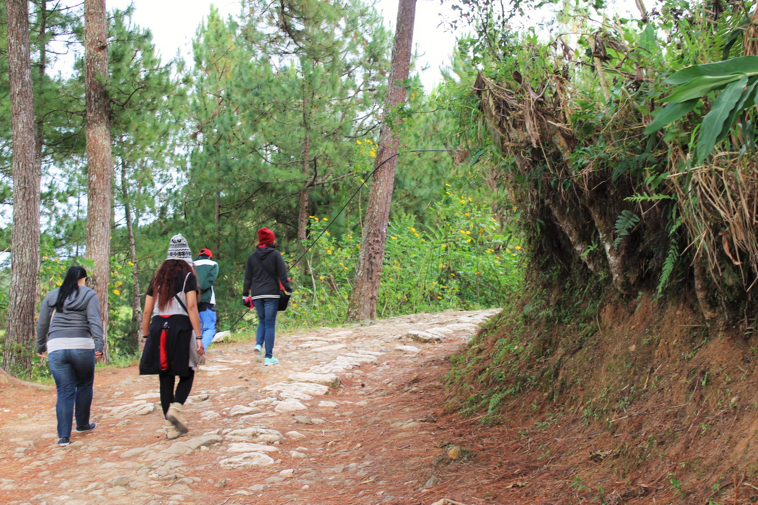 sagada-echo-valley-trail