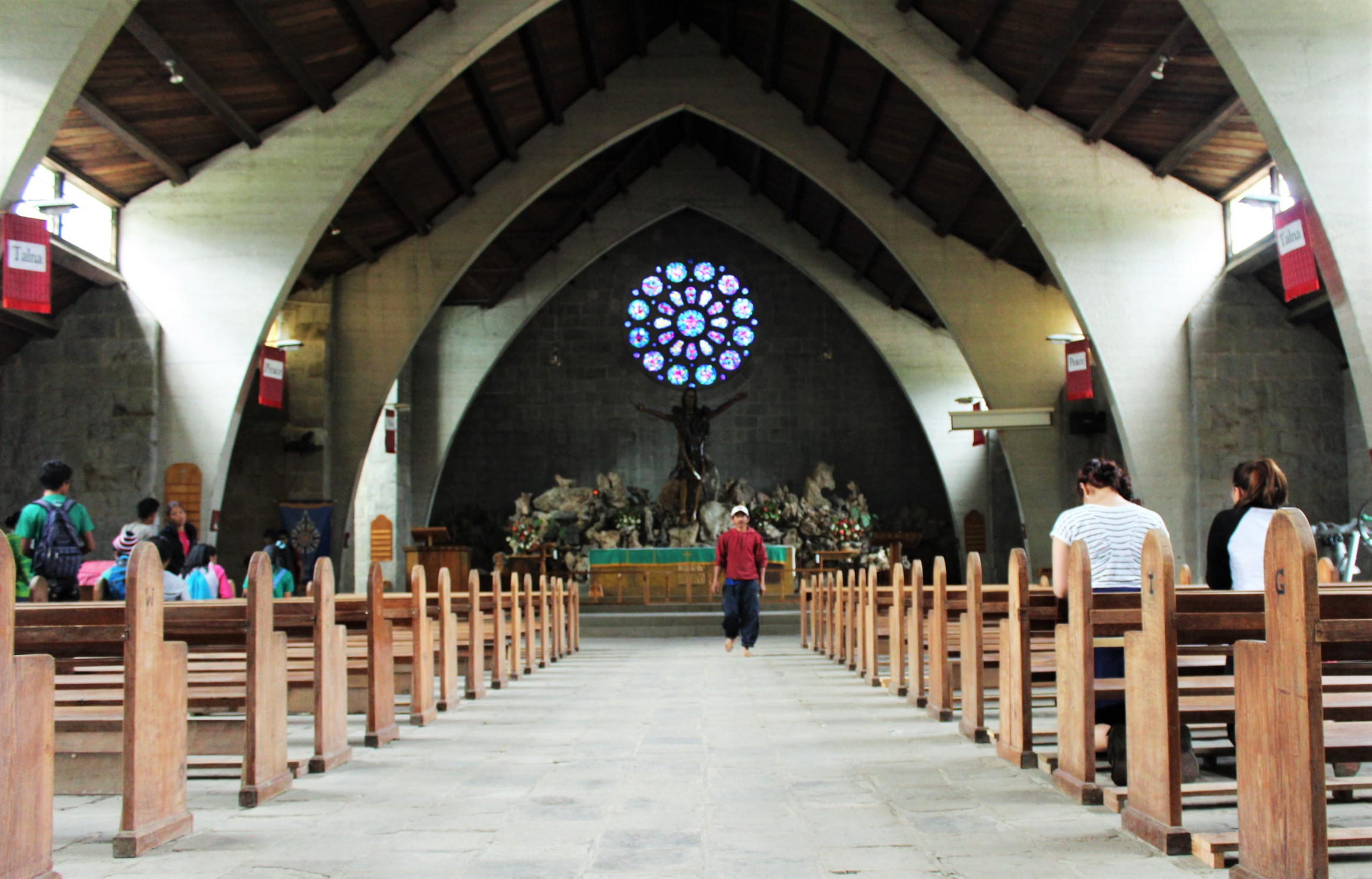 sagada-episcopal-church-of-st-mary-the-virgin