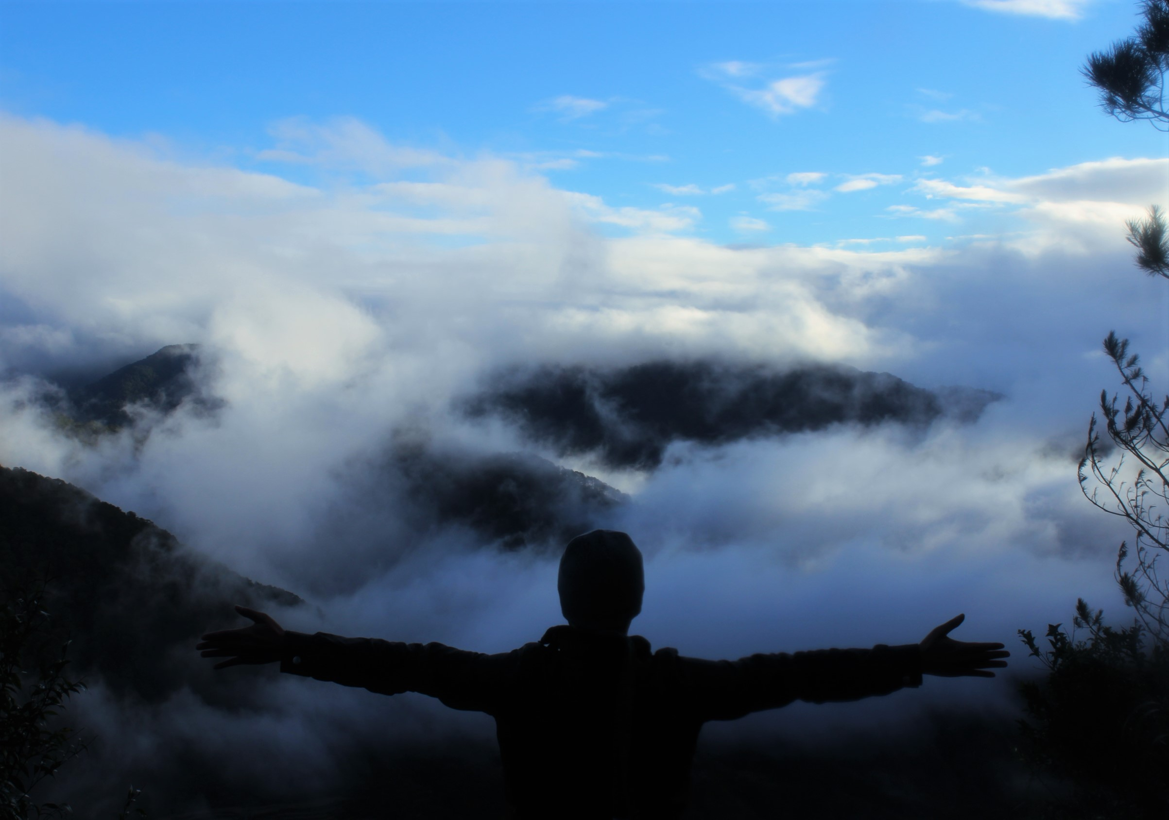 sagada-kiltepan-peak-viewpoint-sea-of-clouds-5