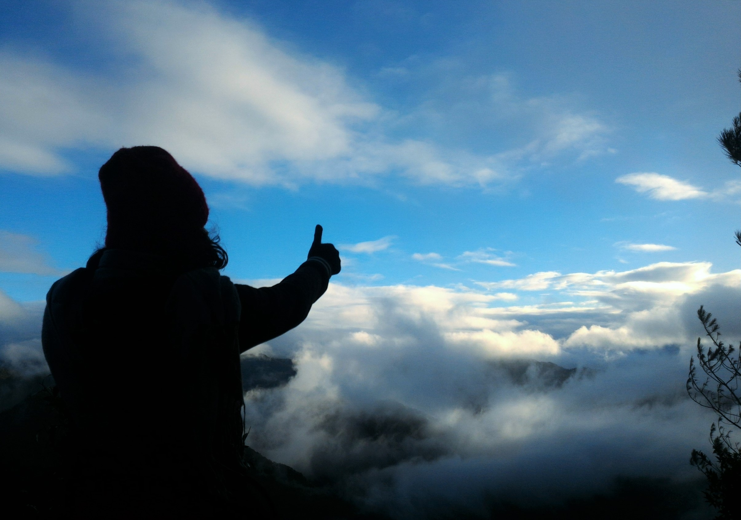 sagada-kiltepan-peak-viewpoint