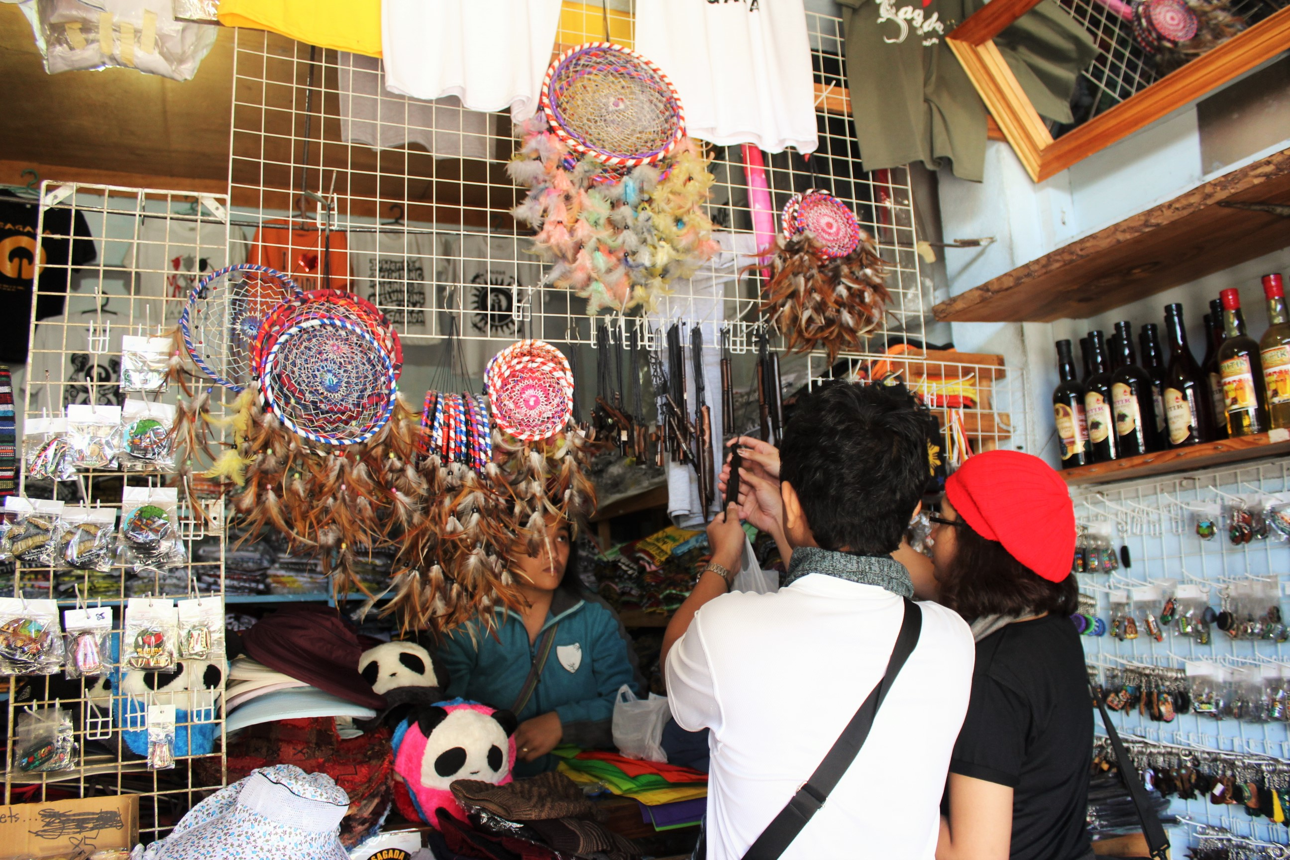 sagada-souvenir-shopping